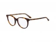 Okvirji za očala - Christian Dior MONTAIGNE16 NA3