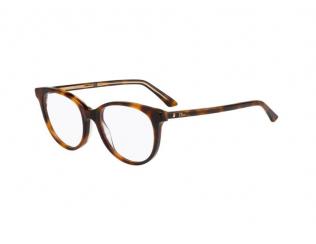 Christian Dior okvirji za očala - Christian Dior MONTAIGNE16 NA3