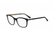 Okvirji za očala - Christian Dior MONTAIGNE18 G99