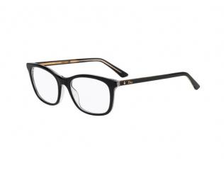 Oglata okvirji za očala - Christian Dior MONTAIGNE18 G99