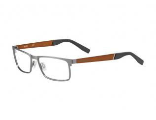 Okvirji za očala - Pravokotna - Boss Orange BO 0228 LGG