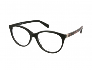 Max&Co. okvirji za očala - MAX&Co. 299 TYT