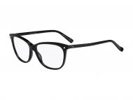 Oglata okvirji za očala - Christian Dior CD3270 807