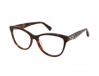 Max&Co. okvirji za očala - MAX&Co. 357/086