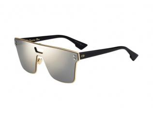 Sončna očala - Christian Dior - Dior DIOR IZON 1 2M2/QV