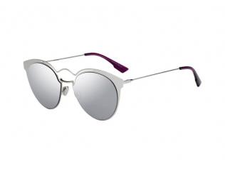 Sončna očala - Christian Dior - Christian Dior DIORNEBULA 010/0T