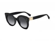 Fendi sončna očala - Fendi FF 0265/S 807/9O