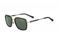 Hugo Boss sončna očala - Boss Orange BO 0306/S 807/QT