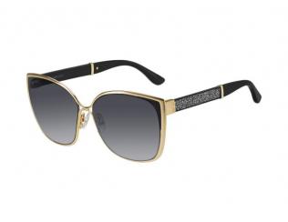 Jimmy Choo sončna očala - Jimmy Choo MATY/S 17B/9O