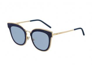 Jimmy Choo sončna očala - Jimmy Choo NILE/S LKS/A9