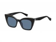 Sončna očala - MAX&Co. 348/S P9X/KU