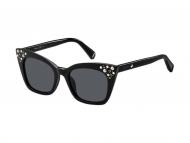Sončna očala - MAX&Co. 355/S 807/IR