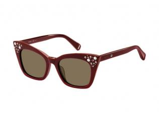 Max&Co. sončna očala - MAX&Co. 355/S C9A/70