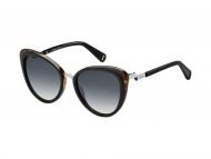Sončna očala - MAX&Co. 359/S 807/9O