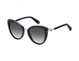 Sončna očala - MAX&Co. - MAX&Co. 359/S 807/9O