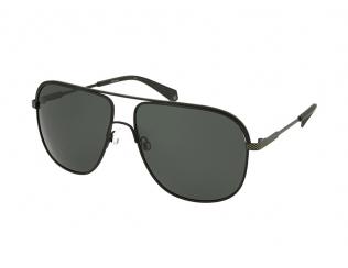 Pilot sončna očala - Polaroid PLD 2055/S 003/M9