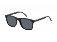 Sončna očala - Tommy Hilfiger TH 1493/S 807/IR