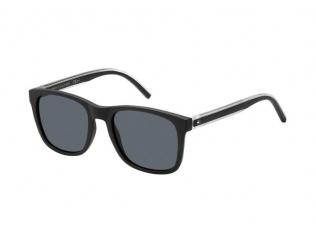 Tommy Hilfiger sončna očala - Tommy Hilfiger TH 1493/S 807/IR