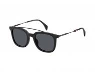 Tommy Hilfiger sončna očala - Tommy Hilfiger TH 1515/S 807/IR