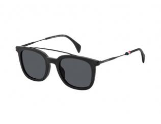 Sončna očala - Tommy Hilfiger - Tommy Hilfiger TH 1515/S 807/IR