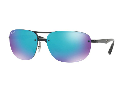 Ray-Ban Chromance Collection RB4275CH 601/A1