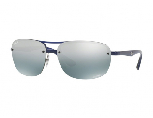 Ray-Ban sončna očala - Ray-Ban Chromance Collection RB4275CH 629/5L
