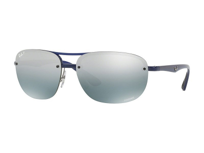 Ray-Ban Chromance Collection RB4275CH 629/5L