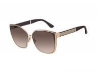 Sončna očala - Jimmy Choo MATY/S 17C/V6