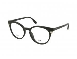 Okvirji za očala - Fendi - Fendi FF 0127 D28