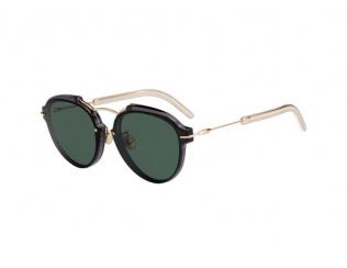 Sončna očala - Christian Dior - Dior DIORECLAT FT3/QT