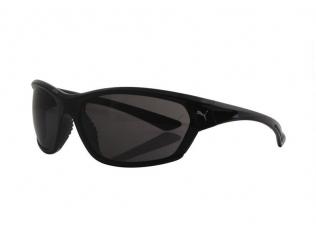Športna očala Puma - Puma PE0001S 002