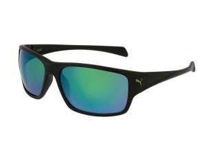 Športna očala Puma - Puma PE0002S 003