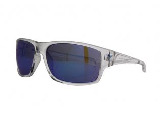 Športna očala Puma - Puma PE0002S 001