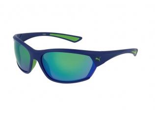 Športna očala Puma - Puma PE0001S 004