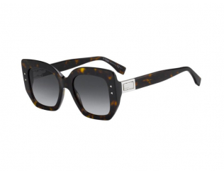 Fendi sončna očala - Fendi FF 0267/S 086/9O