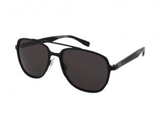 Hugo Boss sončna očala - Boss Orange BO 0301/S 003/IR
