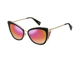 Marc Jacobs sončna očala - Marc Jacobs MARC 263/S 807/VQ