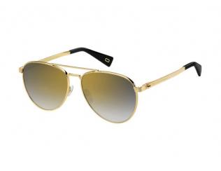 Pilot sončna očala - Marc Jacobs MARC 240/S J5G/FQ
