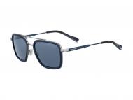 Hugo Boss sončna očala - Boss Orange BO 0306/S PJP/KU