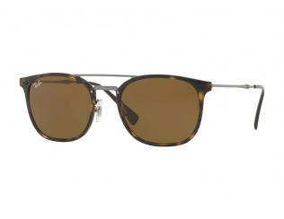Ray-Ban sončna očala - Ray-Ban RB4286 710/73