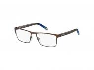 Okvirji za očala - Fossil FOS 6015 GXK