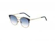 Sončna očala - Jimmy Choo LUE/S LKS/VM