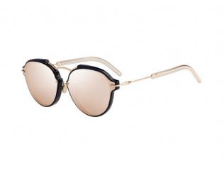 Sončna očala - Christian Dior - Dior DIORECLAT KY2/SQ