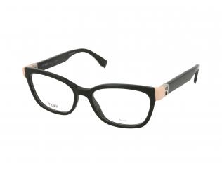 Okvirji za očala - Fendi - Fendi FF 0130 29A