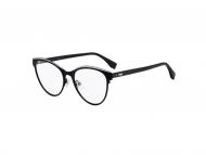 Okvirji za očala - Fendi FF 0278 807