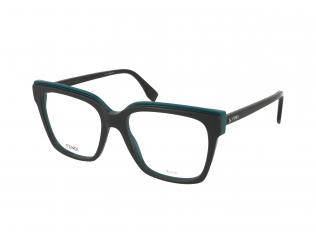 Fendi okvirji za očala - Fendi FF 0279 KB7