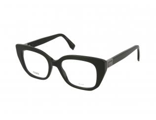 Fendi okvirji za očala - Fendi FF 0274 807