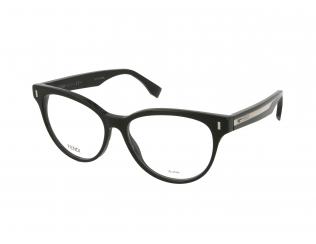 Okvirji za očala - Fendi - Fendi FF 0164 VJG