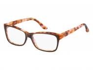 Max&Co. okvirji za očala - MAX&Co. 159 8ZO