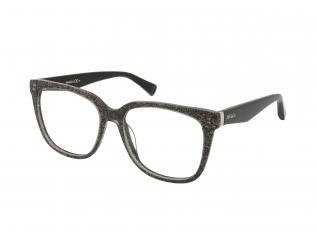 Oglata okvirji za očala - MAX&Co. 350 DXF